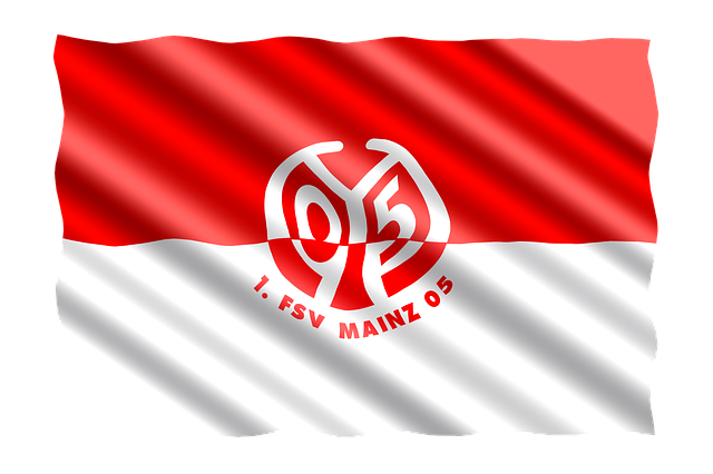 Free illustration: Flag, Football, Bundesliga - Free Image on Pixabay - 2292794 (22190)