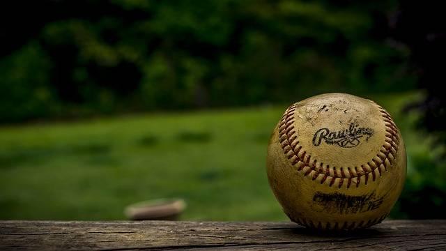 Free photo: Ball, Baseball, Close-Up, Dirty - Free Image on Pixabay - 1842290 (25194)