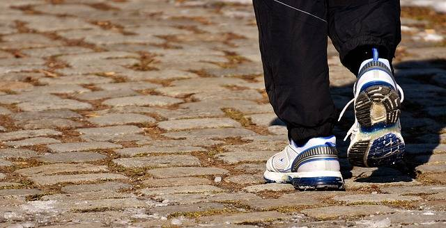 Run Jog Sport · Free photo on Pixabay (36550)
