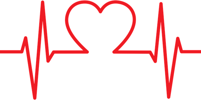 Blood Pressure Ekg Health · Free vector graphic on Pixabay (36919)