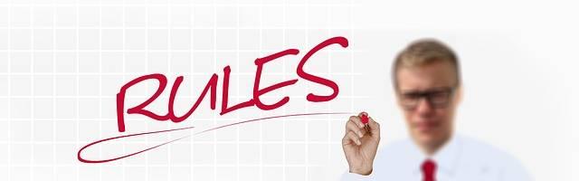 Business Businessman Rules · Free image on Pixabay (47448)