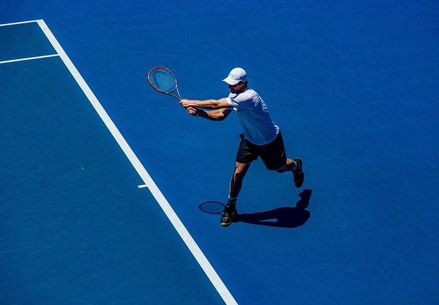 People Man Sport · Free photo on Pixabay (49220)