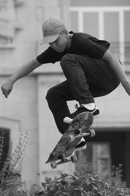 Skating Sports People · Free photo on Pixabay (51002)