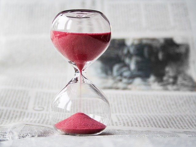 Hourglass Time Hours - Free photo on Pixabay (86841)