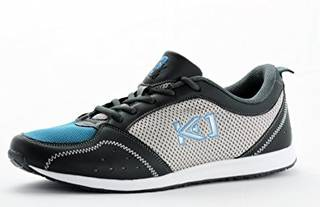KNOW OBSTACLE's Gen 3 Parkour and freerunning shoes (2694)