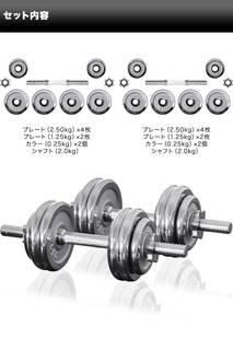 【サイズ・2.5kg : (約)直径16.5cm×...