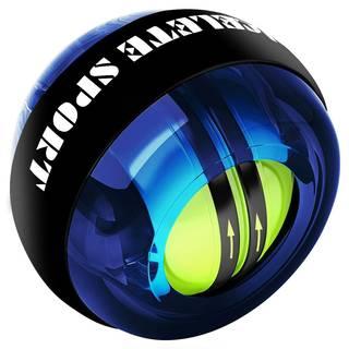 ・リストボールは、世界中で多くの方が愛用しています。ジ...