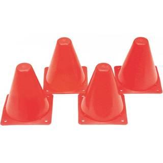 ・4枚入り ・カラー:オレンジ ・サイズ:約1...