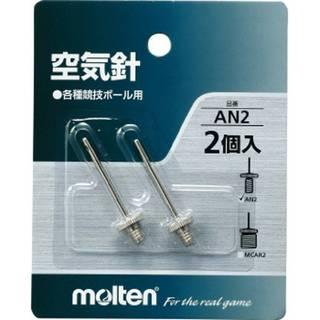 ・原産国 台湾製 ・空気針は必ず、石鹸水または...
