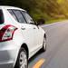 スズキ自動車の安全運転支援機能について