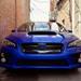 スバル自動車の安全運転支援機能について