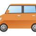 ダイハツ自動車の安全運転支援機能について
