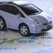 トヨタ自動車の安全運転支援機能について
