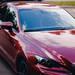レクサスの安全運転支援機能について