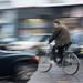 高齢者交通事故防止情報