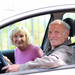 高齢者運転事故情報