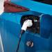トヨタの燃料電池自動車