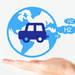 ホンダの燃料電池自動車