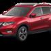 日産エクストレイル SUV4WD 2018販売台数No.1