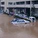 洪水で車が水没した 車両保険で補償されるのか?