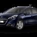Peugeot JP   Car manufacturer   Motion & Emotion