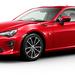 トヨタ 86 | トヨタ自動車WEBサイト