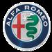 Alfa Romeo - アルファ ロメオ ジャパン オフィシャルサイト