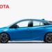 トヨタ自動車WEBサイト