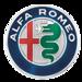 アルファ ロメオ ジャパン オフィシャルサイト   Alfa Romeo(アルファ ロメオ)