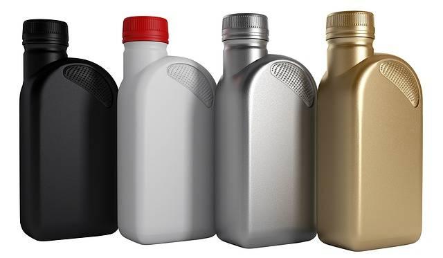 Tara Oil Engine Plastic - Free image on Pixabay (752)
