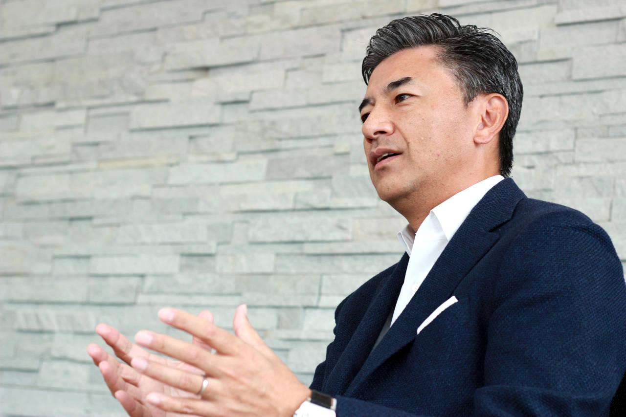 【メディア掲載】代表取締役社長・江幡が語る「『All About』成功の裏側」