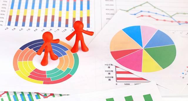 【社員データ】オールアバウトで働くヒトたちはどんな人? データで見るオールアバウト