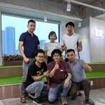 <部署紹介 Vol.14>ベトナムからこんにちは! オールアバウトのオフショアを牽引するラボ開発グループ