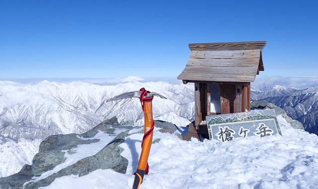 <9月の新メンバー>登山や日本文化が好き! 次のチャレンジは訪日外国人旅行者に日本の魅力を伝えること(グローバル推進室・土居)