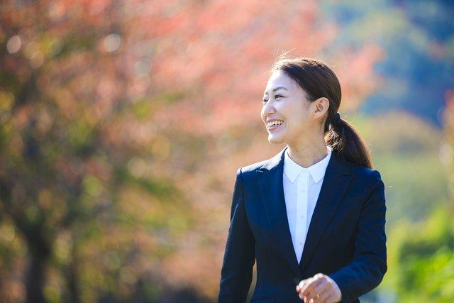 """All About「女性の健康」ガイドに働く女性の""""つらい症状""""コントロール術を聞いてみた ~セミナーレポ~"""