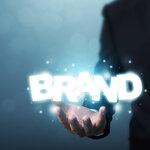 全てのタイアップにブランドリフト調査を! 広告効果の可視化に向けたオールアバウトの挑戦