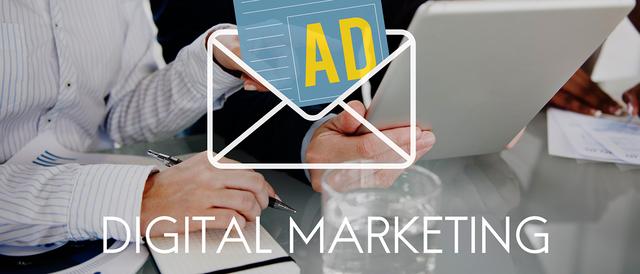 広告商品の紹介ページ「Ad Info」がフルリニューアル