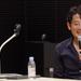 【メディア掲載・ログミー】執行役員・箕作が語る「コンテンツから紐解く成功するメディアの創り方」