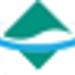 国立公園オフィシャルパートナーシッププログラム取組状況について