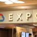 Google Cloud NEXT '2018 in Tokyoに初登壇しました! - オールアバウトTech Blog