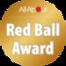 西山さんのRed Ball Award受賞ガイドインタビューはこちら