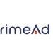 All About PrimeAd(プライムアド) - ビジネスマッチングプラットフォーム