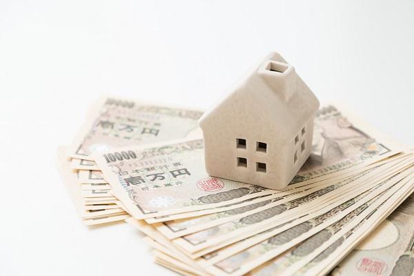 住宅ローンを借り換える決断