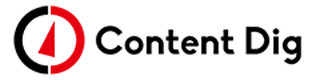 Content Dig