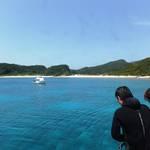 5月4日 沖縄