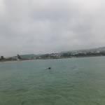 5月16日 沖縄