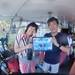 MSO那覇店のダイビングはケラマで50Diveおめでとうございます!