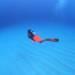 MSO那覇店のダイビングは台風に負けずにダイビング!