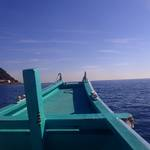 作業潜水の楽しみ
