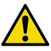 ダイビングの安全グッズで、リスク回避できていますか?